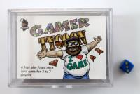 Gamer Tycoon