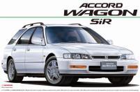 1997 Accord Wagon SiR (CF-2)