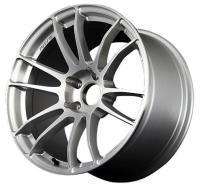 "57 Motorsport G07EX 18"" Tire & Wheel Set"