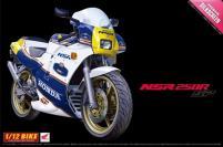 1988 Honda NSR250R SP