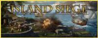 Island Siege - Tropical Warfare