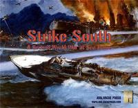 Strike South (2nd Printing)