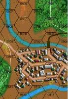 Battle of the Bulge (2nd Printing)