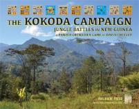 Kokoda Campaign, The