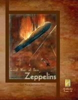 Zeppelins