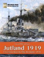 Jutland 1919