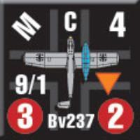 Plan Z - Stolen Fleets