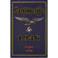 Luftwaffe 1946 Vol. 1