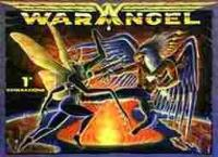 Warangel