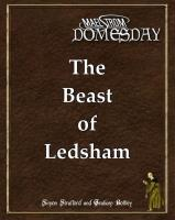 Beast of Ledsham