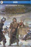 Maelstrom (2nd Printing)