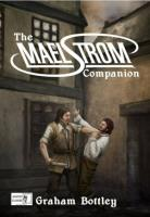 Maelstrom Companion, The