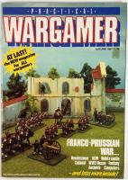 "#1 ""Fraco-Prussian War, Build a Castle, Painting the Model Horse+"