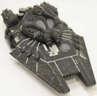 Eldar Tempest Grav Tank #6