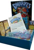 Dwarves Inc.
