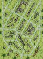 #45 - Doomed Battalions