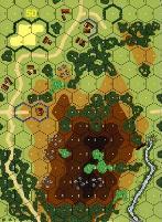 #50 - Armies of Oblivion