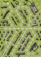 #51 - Armies of Oblivion