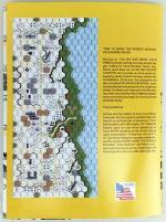 Make the Rubble Bounce - Winterized Map Set #11