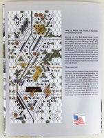 Make the Rubble Bounce - Winterized Map Set #3