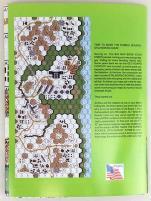 Make the Rubble Bounce - Winterized Map Set #6