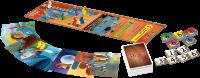 Dixit (2nd Edition)