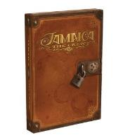 Jamaica - The Crew Expansion