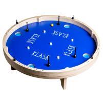 Klask (4-Player)