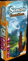 Seasons - Enchanted Kingdom Expansion