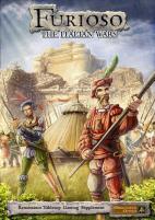 Furioso the Italian Wars