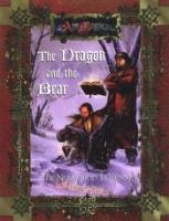 Dragon and the Bear, The - The Novgorod Tribunal