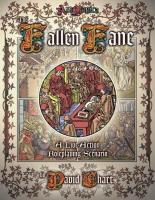 Fallen Fane