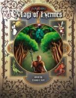 Magi of Hermes