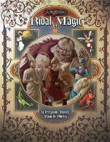 Rival Magic