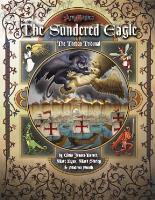 Sundered Eagle, The