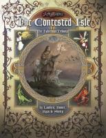 Contested Isle, The