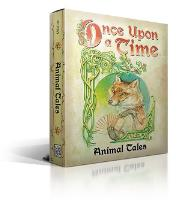 Animal Tales Expansion