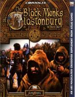 Black Monks of Glastonbury, The (d20)