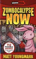 Zombocalypse Now