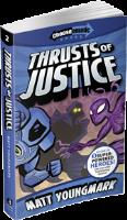 Thrusts of Justice