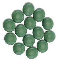 Opaque - Jade Green (30)