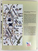Make the Rubble Bounce - Winterized Map Set #1