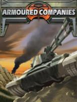 Armoured Companies