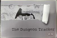 Dwimmermount - The Dungeon Tracker