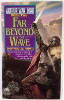 Arthur War Lord #2 - Far Beyond the Wave