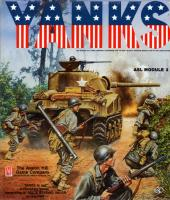 Advanced Squad Leader Starter Collection #1 - Rulebook + 4 Expansions!