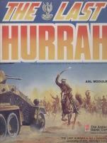 Last Hurrah, The