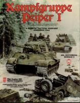 Kampfgruppe Peiper I