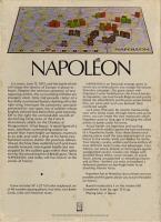 Napoleon (1st Edition)