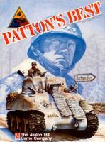 Patton's Best